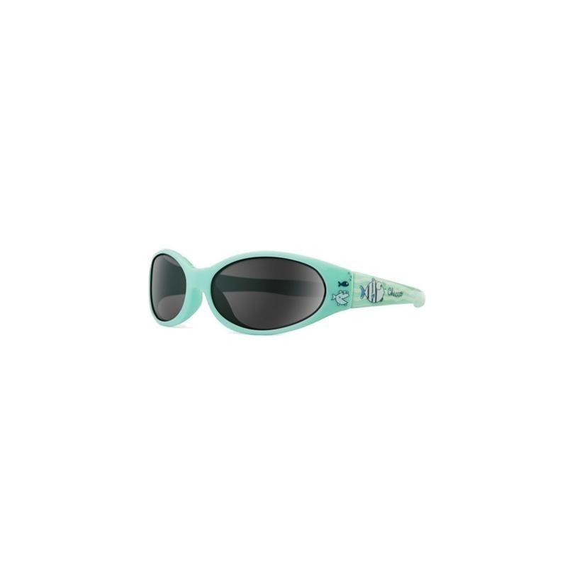 Óculos de Sol Boy Little Peixe 12M - Chicco