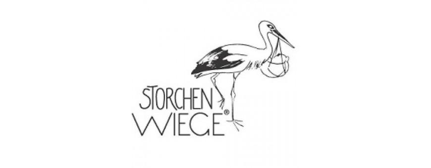 Storchen Wiece